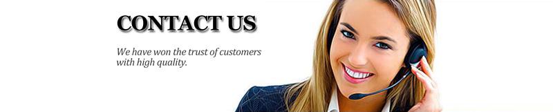 Võta meiega ühendust