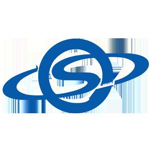 Shougangi logo