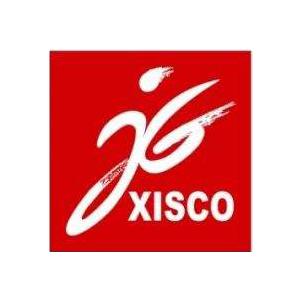 Xisco logo