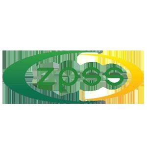 Zpssi logo
