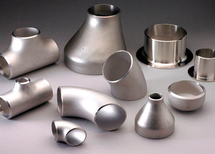 Alumiiniumist toruliitmikud 6063, 6061, 6082, 5052, 5083, 5086, 7075, 1100, 2014, 2024