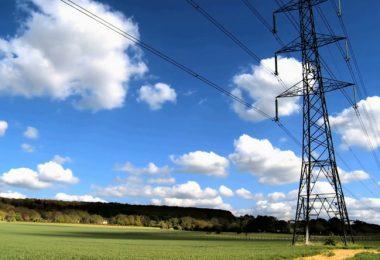 elektrienergia