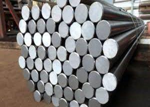 Nikkel sulamist 80A / Nimonic 80A ümmargune riba